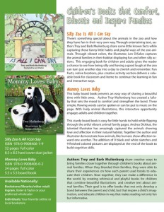 CCP flyer_front