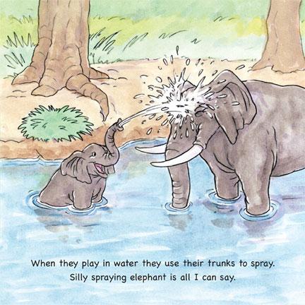 Elephants_pg9_SillyZoo
