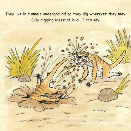 Meerkat-pg23_SillyZoo