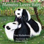 MommyLovesBaby_cover_72dpi