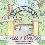 Silly Zoo_cover_72dpi